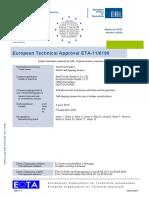 european-technical-approval-eta-110190_assy_c0ac1aa3