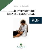 Apostila_SHIATSU_EMOCIONAL_básico