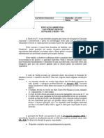 Av1 - Tarefa - Educ Ambiental - T52 - 2021.2