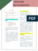 AULA 02 LEI DO EXERCÍCIO PROFISSIONAL ENFERMAGEM