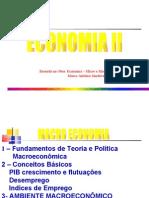 CAPÍTULO+4+MACRO+ECONOMIA