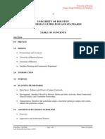 00_campus_design_guidelines