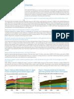 Annual_Energy_Outlook_2011