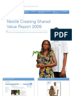 Global_report_2009_GB