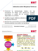 MAQTERM4GM2122 Leccion1 imprimir_555fb23ba5f81ab2be6751b5d95c857
