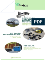 CATÁLOGO SOLAR BOUTIQUE_2021-