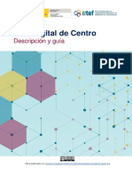 2020_0707_Plan-Digital-de-Centro_-INTEF