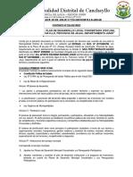 Contrato Pdc