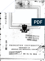 Princeton Windmill Program