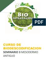 PDF 3 - Biodescodificacion - Mesodermo Antiguo