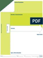 IFM+-+Timeline Clinical Spanish v2
