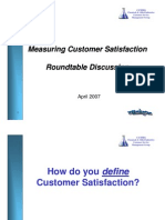 measuring-customer-satisfaction