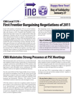 CWA_Frontline_Jan2011_PRINT FINAL