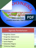 sistem-administrasi-negara-republik-indonesia_2 M. Rodhi Aulia