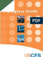 Web_FibreglassGuide