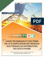 Doc Choix Doctrine (1)