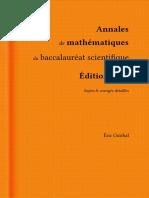 annales_de_mathematiques_bac_s_2017
