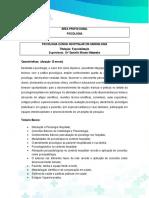 Bibliografia prova de Residência HCFMUSP
