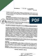 RG-N0028-2011-GR-MDSA