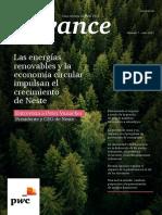 PwC_revista_Advance_7-1