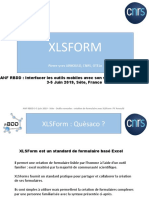xlsform_anf2019-2 (3)