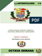 PPT-SEMANA-8-SOCIEDAD-TENDENCIAS-EVOLUTIVAS-CAMBIO-SOCIAL-Y-GLOBALIZACION