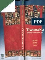 2004 Tiwanaku