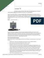 ip communicator data_sheet_c78-505261
