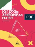 eBook Manual SST Completo