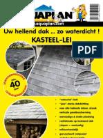 Aquaplan-Flyer_kasteellei_be_nl