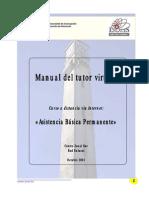 tutores_virtuales