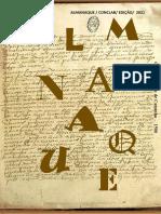 ALMANAQUE CONCLAB PDF