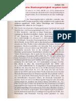 Seifert und Hömig, Kommentar zum Grundgesetz, Art. 116, Buchscan  06.09.2015, m. Hervorhebungen