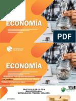 D4- Pol Macro - Estabilidad de Precios e Inflación 2021-2