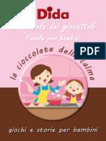La_cioccolata_della_calma