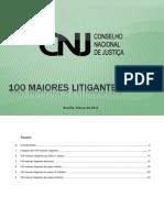 pesquisa_100_maiores_litigantes
