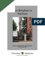 Jahresbericht2001