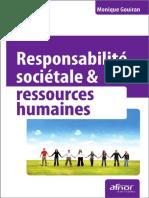 Responsabilité sociétale  ressources humaines by Gouiran, Monique [Gouiran, Monique] (z-lib.org)