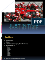 Just_In_Time-1