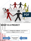 Project_Management_Overview