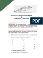 EJERCICIOS_Repetitivas_2_semana