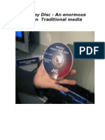 HTZ-BD32_OperatingInstructions100212 | Blu Ray | Compact Disc