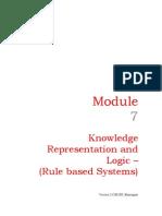 rule based system1