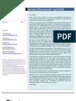 Avendus_Pharma_World_April_10