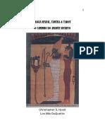 Magia Sexual, Tantra & Tarot o Caminho Do Amante Secreto - Christopher s. Hyatt Lon Milo Duquette.pdf · Versão 1