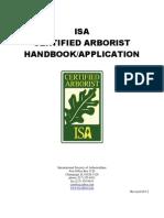 ISA_Application