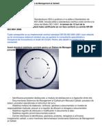 SR EN ISO 9001 2008 SMCalitatii