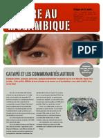 blog-Catapu-2-red(2)