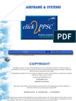 Airframe & Systems No Password (Jaa Atpl Theory)