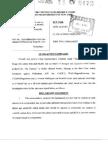 Tasini_et_al._v._Huffington_et_al._Filed_Complaint_April_12_2011
